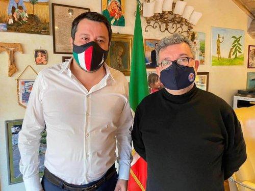 """Nino Spirlì sproloquia sul DDL Zan: """"Spreco di energie, una legge non può smentire l'ordine naturale"""" - Gay.it"""