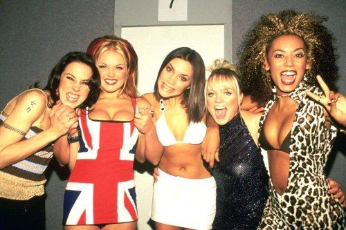 Spice Girls, arriva l'ep per celebrare i 25 anni di Wannabe (e contiene un inedito) - Gay.it