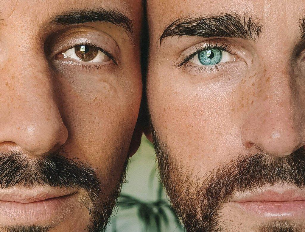 Viaggi gay friendly - cover