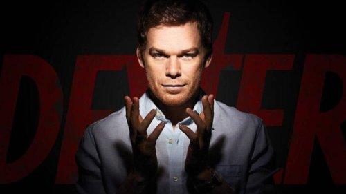 Dexter, 7 Kasım'da izleyicilerle buluşacak: Diziden ilk fragman yayınlandı
