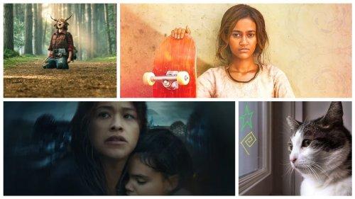 Netflix'in haziran içerikleri belli oldu: Yeni dizi ve filmler geliyor