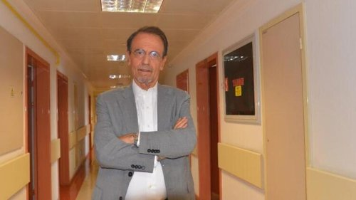 Bu da oldu: 'Mehmet Ceyhan tutuklansın' kampanyası!