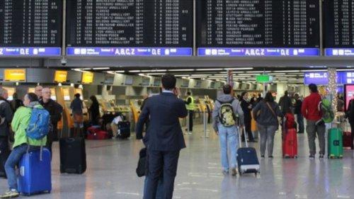 İBB: Faaliyetlerimiz arasında hizmet pasaportu sağlayarak yurtdışı gezisi organize etmek bulunmamaktadır