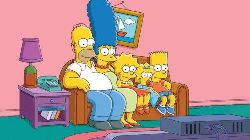 Yapımcı Mike Reiss açıkladı: The Simpsons, sonsuza kadar sürecek