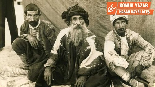Dersim'in kara günü: 4 Mayıs