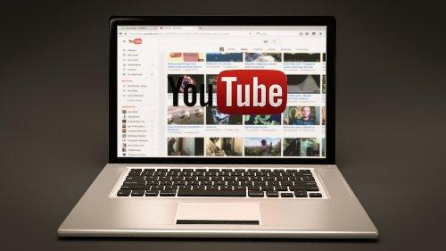 YouTube, ana sayfa başında siyasi reklam göstermeyecek