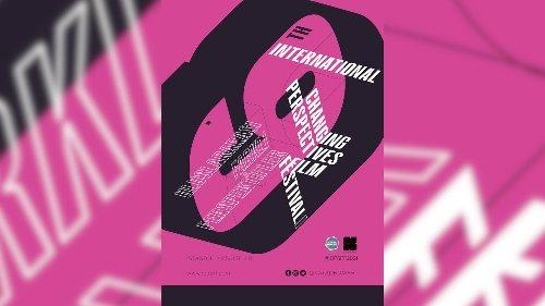 9. Uluslararası Farklı Perspektifler Kısa Film Festivali programı açıklandı