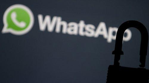 WhatsApp'tan yeni açıklama: Mesajlarınızı göremiyoruz, istediğiniz zaman kabul edebilirsiniz