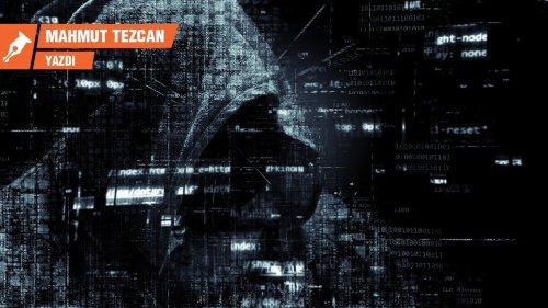 İnsanlığın öncelikli ortak siber tehdidi: Pegasus casus yazılımı - Mahmut Tezcan