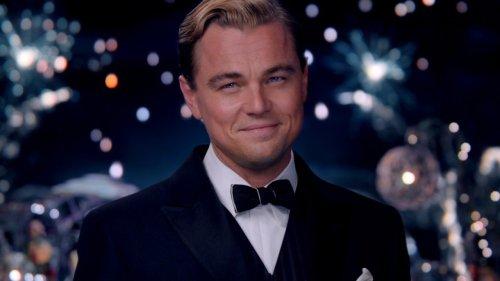 Leonardo DiCaprio, çevre koruma çalışmalarına 43 milyon dolar bağışlayacak