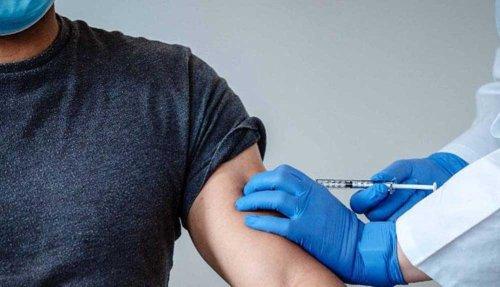 Ziya Selçuk açıkladı: 40 yaş üzeri öğretmenler ve okul çalışanları için aşı randevuları açıldı