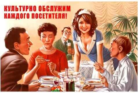 Gazette в Україні cover image