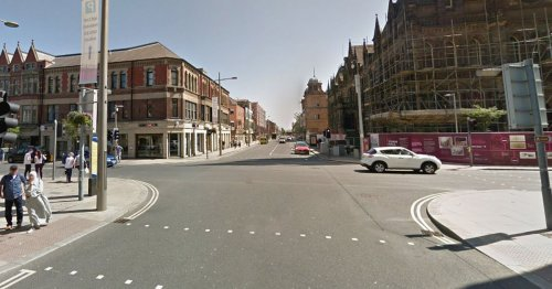 Nightclub remains 'ever-vigilant' after reports teen girl was spiked