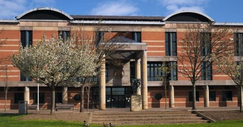 Man in court on attempted murder charge after woman found in street