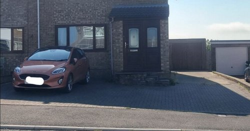 Whitby woman rents out her drive as parking space for visitors