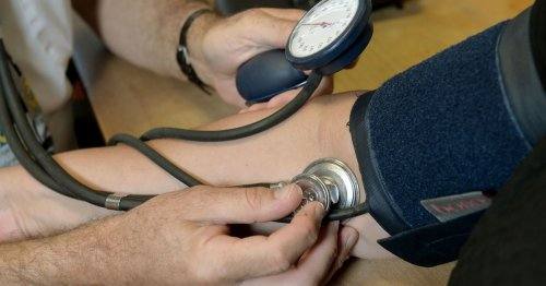 Misdiagnosis fears as patients experiencing lack of face to face GP appointments