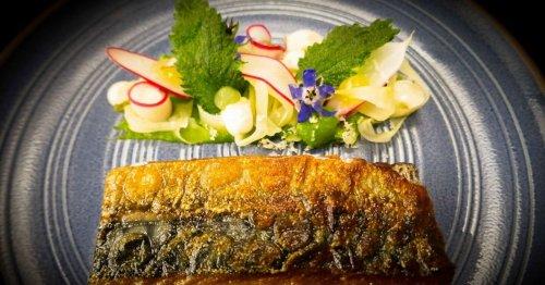 The top-scoring eateries on the doorstep that Teessiders love