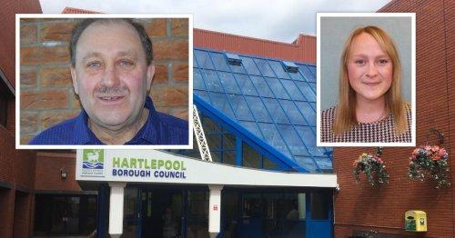 Hartlepool election result facing legal challenge over leaflet allegations