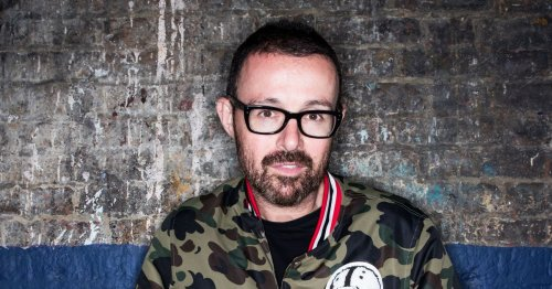 Judge Jules and Danny Rampling to bring Ibiza sounds to North Yorkshire festival