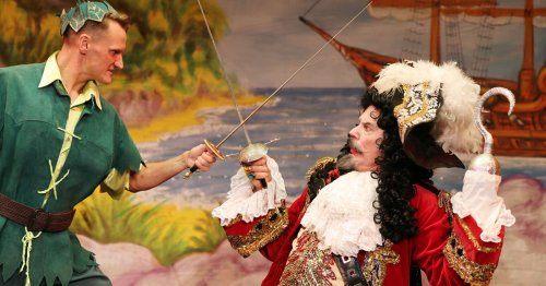Middlesbrough panto ticket prices, dates and who's starring