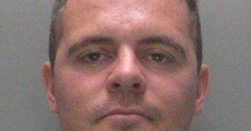 Killer jailed for at least 24 years for murder of John Littlewood