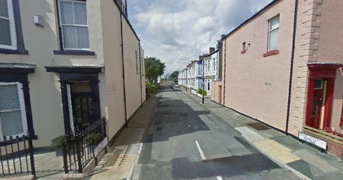 Plans for one-way system along adjoining roads rejected