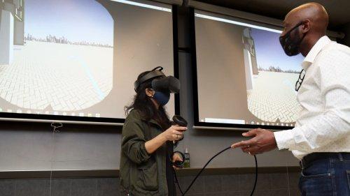 Can VR Bridge the Knowledge Gap in Construction? - GCO Portal