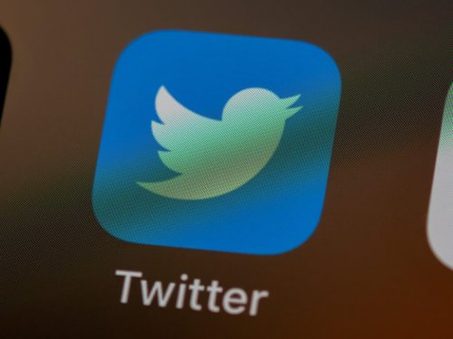 Irish Data Protection Commission to announce Twitter fine on December 17th