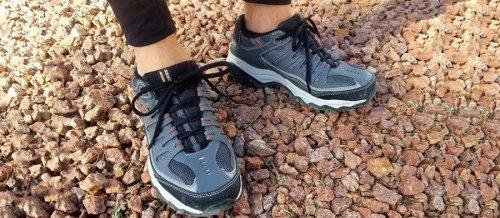 In Stride: The Best Men's Walking Shoes in 2021