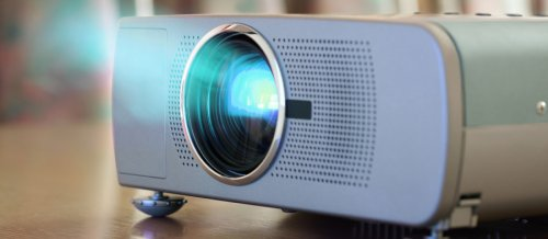 Best Mini Projectors of 2021: Make Your Own Movie Theatre
