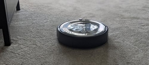 Cleaning Solution: The Best Robot Vacuums of 2021