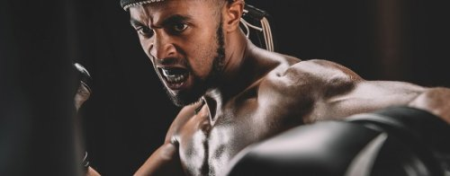 Guard Your Grill: Best Mouthguards for Boxing of 2021