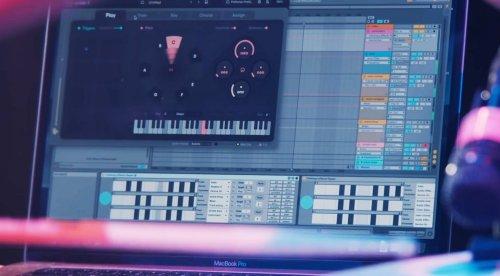 Vochlea Music Dupler 2: Die Stimme wird zum MIDI-Controller – in Echtzeit!