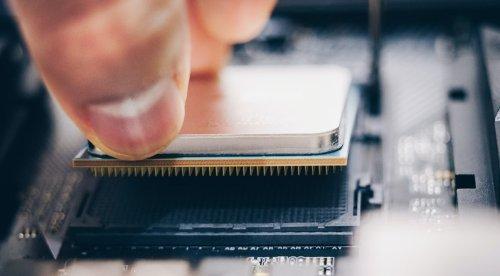 Neue CPU-Benchmarks! Ist Intel Alder Lake besser als Apple M1 Max?