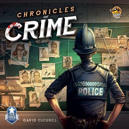 #Crime In The News : #Violent : #Knife, #Gun, #Murder / #Manslaughter - cover