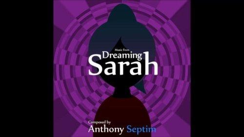 Test de Dreaming Sarah : la conscience d'un jeu