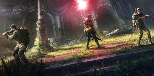 Jeux d'action cover image