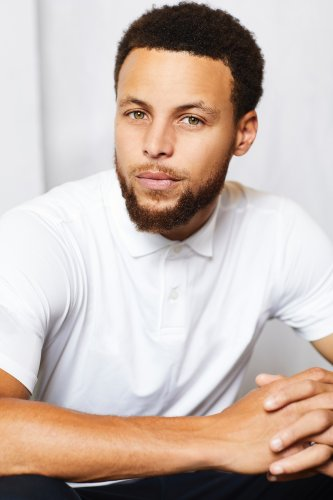 Why NBA superstar Steph Curry just invested in Seattle pay equity startup Syndio