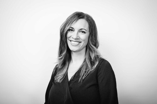 Climate investor Dawn Lippert on raising a $60M fund and what's stoking demand for climate tech