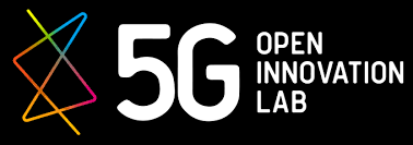5G Open Innovation Lab adds new ag tech partner and names 12 startups in fourth cohort
