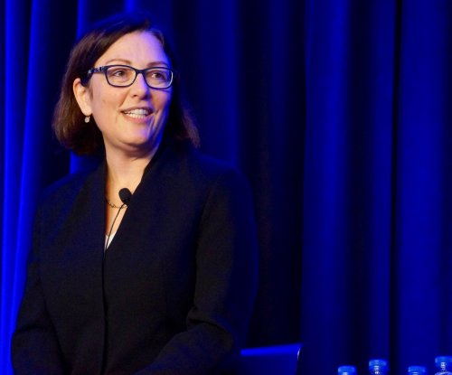 Rep. Suzan DelBene on out-of-date privacy laws, and why she's not giving up on federal legislation