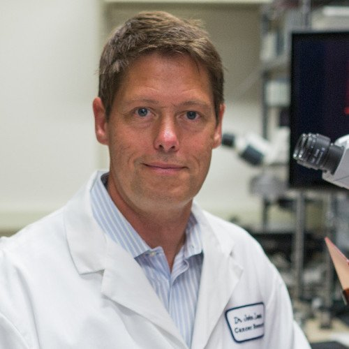 Researcher with Seattle ties awarded $4.2M to develop DNA vaccine against COVID-19