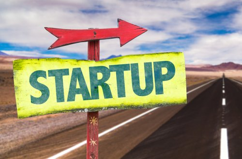 Want to launch a startup in 2019? Founders should examine this checklist before making the leap