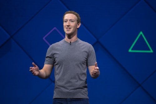 How Facebook works: Comparing its engineering process to Google, Microsoft, and Amazon