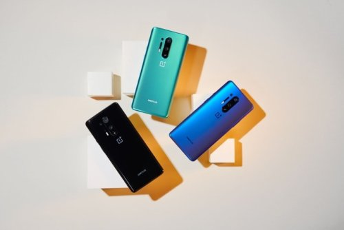 OnePlus and Oppo announce closer integration