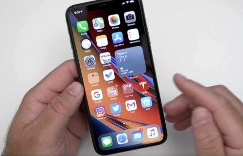 Top hidden features in Apple's iOS 14 - Geeky Gadgets
