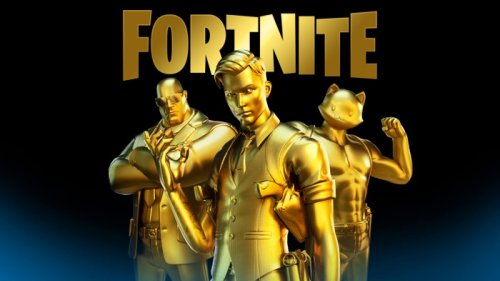 Epic Games emails iPhone, iPad and Mac users saying Apple is blocking Fortnite updates - Geeky Gadgets