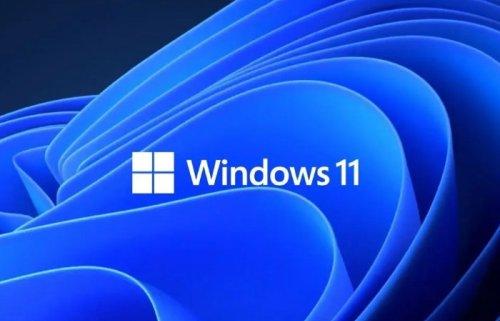 Microsoft Windows 11 DirectStorage coming to Windows 10