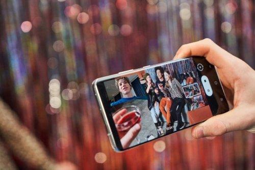 Samsung announces its next generation 5G technology