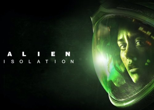 Alien: Isolation survival horror game free once again on Epic Games - Geeky Gadgets